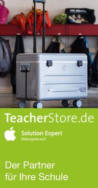 teacherstore